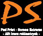Padprint.se